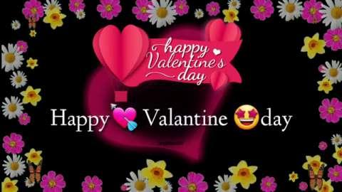 Best Valentine Day Attitude Shayari Status In Hindi