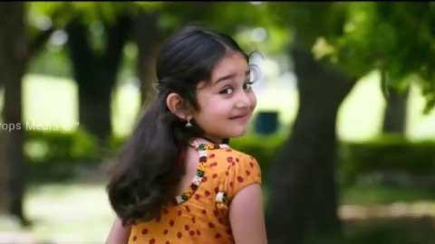 Nice Malayalam Love