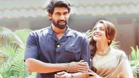 Love Songs Telugu
