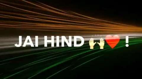 Indian Army Republic Day Status Video In Punjabi