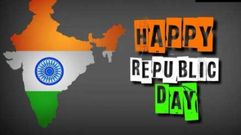 Happy Republic Day Indian Army Status