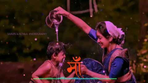 Teri Mitti Mothers Day Video Status From Son