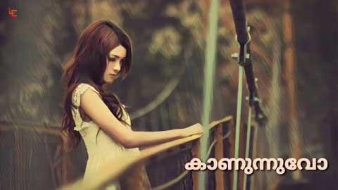 Malayalam Whatsapp Love Best