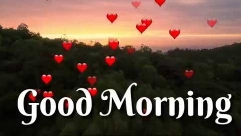Teri Mari Pram Kahani He Mushkil Gm Status For Lover