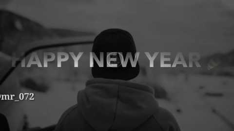 Happy New Year 2020 Friends Happy New Year