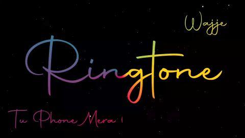 Ringtone Punjabi Cute Love