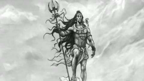 Happy Shivratri - Best Mahadev Song