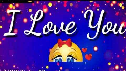 Happy Raja Special I Love You Odia
