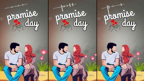 Promise Day Kannada
