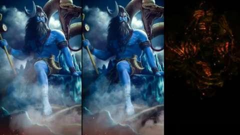 Bam Bholenath Bob Marley Whatsapp Status For Lord Shiva