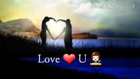 Bay See U Miss U Sleep Well Good Night Message