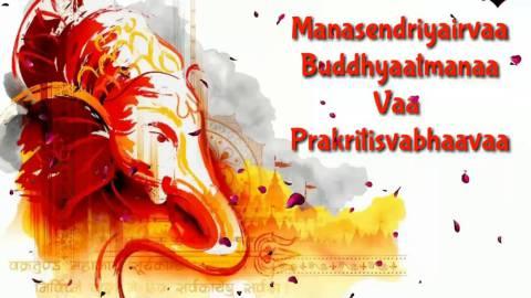 Best Ganesh Chaturthi