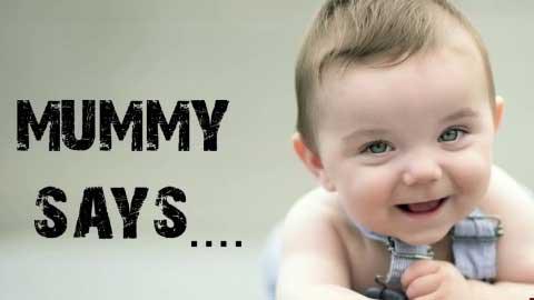 Bebo Bebo Funny Video Status Ft Baby