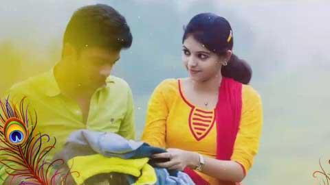 Raba Raba Odia Whatsapp Status Of Love Emotional Video