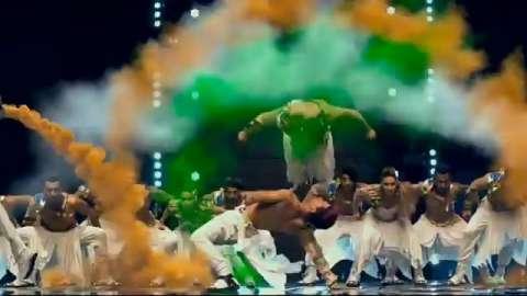 Best Dance Whatsapp Status 26 January In Hindi Download