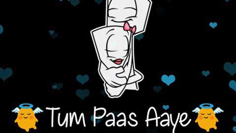 Tum Paas Aaye Baby Cover Song Video