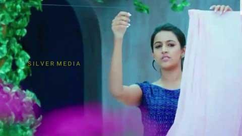 Ennum Ninne Poojikkam Malayalam Status Feeling Love Video