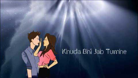 Khuda Bhi Jab Neha Kakkar