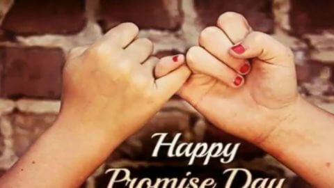11 Feb Promise Day Latest Kabir Singh Song