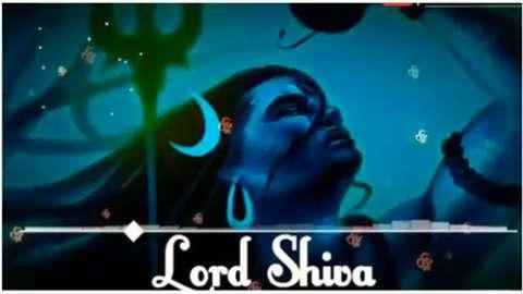 Lord Shiva Mera Bola Hai Bandar Whatsapp Sataus