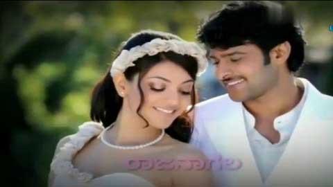 Kannada Status Video Ft Kajal Aggarwal