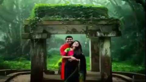 Malayalam Slow Motion Videos