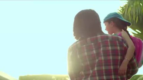 Papa Mere Papa Happy Fathers Day Video Song