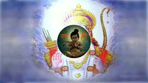 Jay Hanuman Bhajan