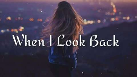 Look Back On Life