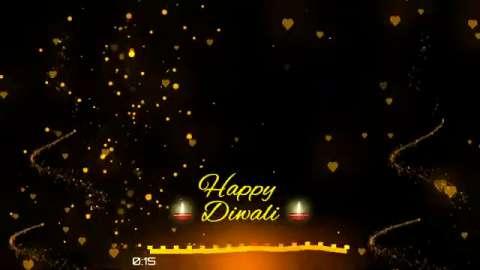 Best Diwali -