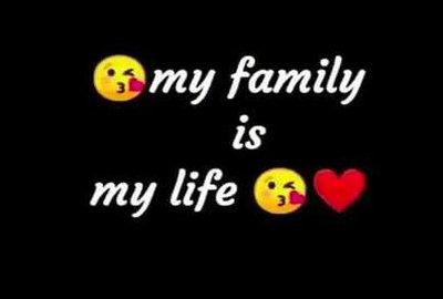 Sanam Re Lovely Family Full Screen Status Video