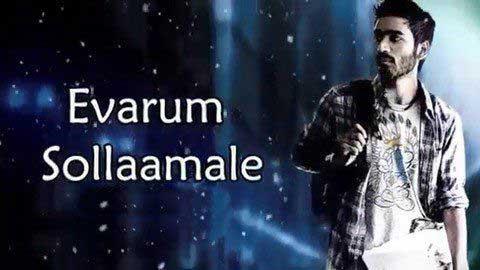 Evarum Sollamale
