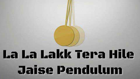 Move Your Lakk Attitude Hindi