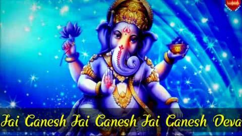 Ganesha Chaturthi Flute Music Status
