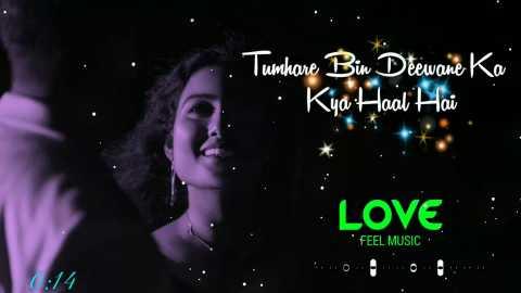 Khairiyat Remembering Sushant Singh Rajput Whatsapp Status In Love Song
